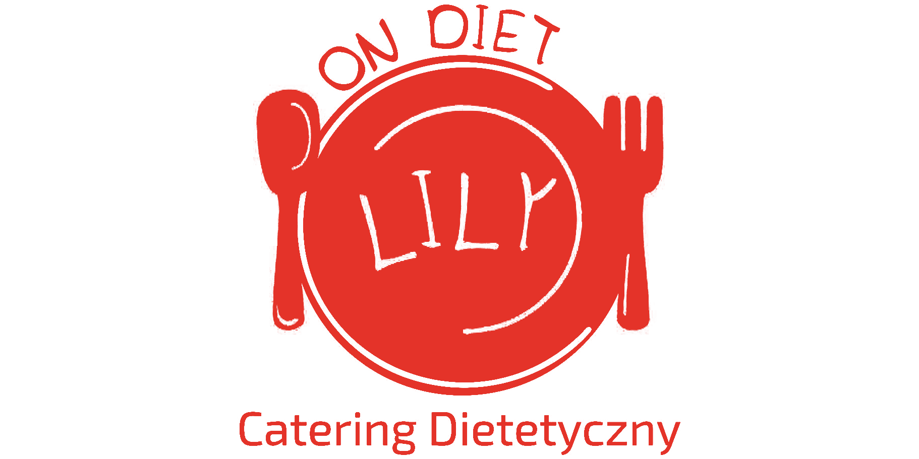 Lilly on diet katering - partner Art Movement