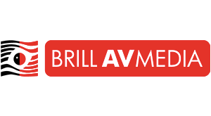 BRILL AV MEDIA - partner Art Movement